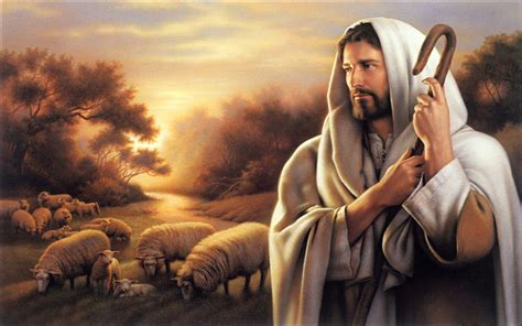 jesus christ hd wallpapers p wallpaper cave