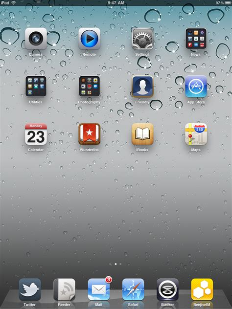how to move icons on iphone how to arrange iphone and apps using itunes cnet
