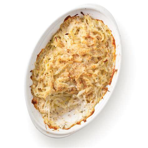 cuisine chou gratin de chou recettes cuisine et nutrition pratico