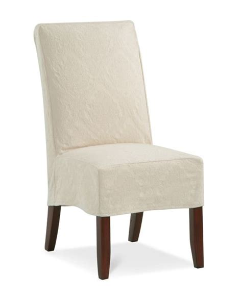 parson dining chairs cherry legs 17 best images about cbf dining room on