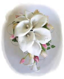 silk flowers for wedding artificial wedding flowers and bouquets australia wedding flower arrangements of calla lilies