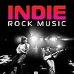 Royalty Free Indie Rock Music, commercial stock music ...