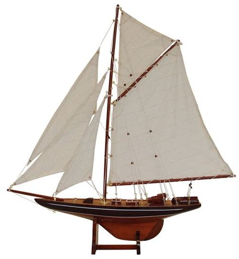 Wooden Boat Ideas by Best 25 Wooden Boats For Sale Ideas On Wood