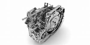 What Is A Cvt Transmission And How Does It Work