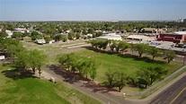 Green Acres Clovis New Mexico - YouTube