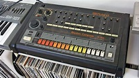 What is the 808 kick, and why do we all still love it ...