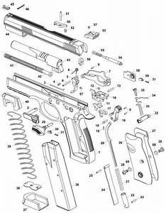 Pin Em Waffen