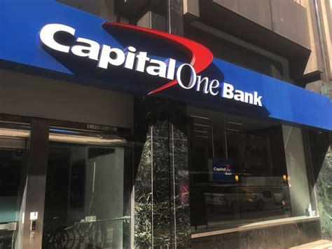 capital  beats street  balances interest pymntscom