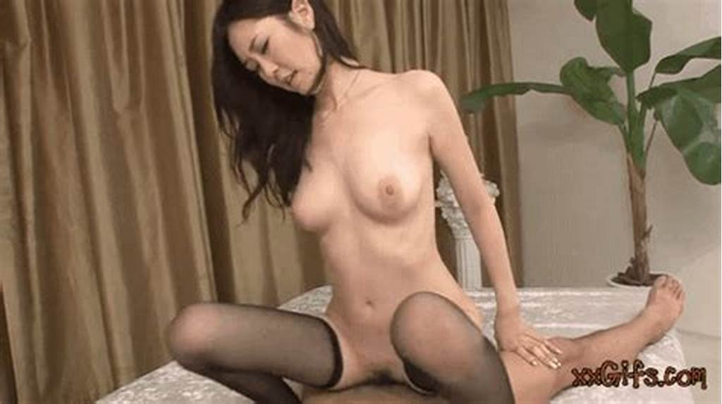 #Showing #Porn #Images #For #Asian #Fuck #Sex #Gif #Porn