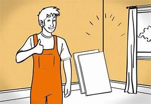 Mittel Gegen Wandschimmel : schimmel vermeidung mit kalziumsilikatplatten obi ~ Whattoseeinmadrid.com Haus und Dekorationen
