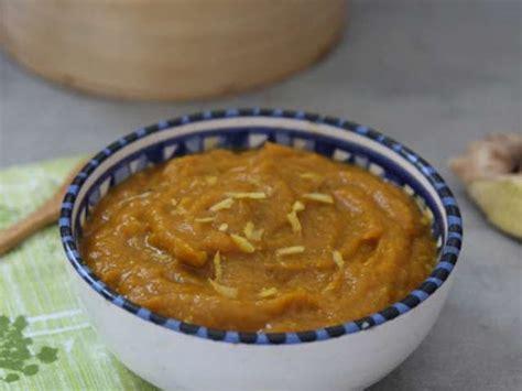 cuisine patate douce recettes végétariennes de patate douce et butternut