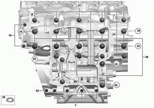 Wiring Diagram Bmw S1000xr