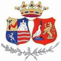 Miklós Szilágyi de Horogszeg (b. - c.1408) - Genealogy