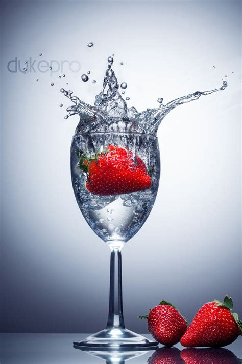 water splash fabulous fruit photography pinterest