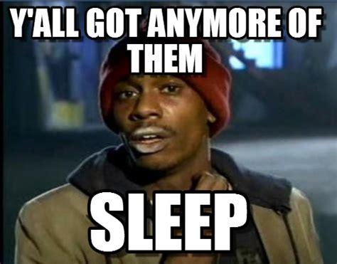 College Sleep Meme - deprived memes image memes at relatably com