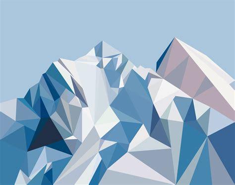 mountain clipart jlusk mountains jpg