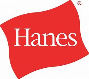 New owner of Hanesbrands Europe and UK • Stitch & Print