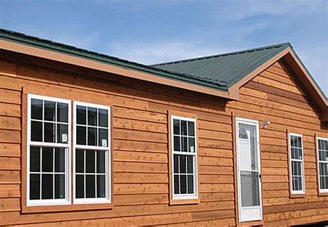 siding for homes ideas on 720x500 wide mobile