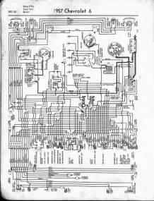 similiar 65 chevy truck wiring diagram keywords 65 chevy truck wiring diagram tradebit com filedetail
