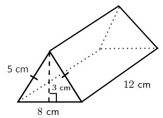 Surface Area of Triangular Prisms by ra77   Teaching Resources likewise Volume and Surface Area of Triangular Prisms  A also Free worksheets for the volume and surface area of cubes likewise Volume Of Triangular Prism Worksheet Tes The Best And Most   Puzzles as well  also Volume And Surface Area Worksheet Tes Worksheets   Puzzles   Grade additionally tattoocollection club wp content uploads  2018 10 likewise  as well Volume For A Triangular Prism Math Picture Of Of A besides Surface Area Free Worksheets Printable Volume And besides Volume of Triangular Prisms Worksheet with Key    TpT besides Volume Triangular Prism Worksheet   Oaklandeffect furthermore Volume Of Tzoidal Prism Math Volume Triangular Prism Volume Of besides Volume and Surface Area of Triangular Prisms  A also  also Volume Worksheets. on volume of triangular prism worksheet
