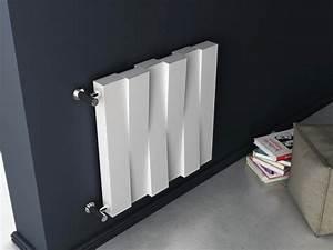 Radiateur Gaz Design : ridea radiateur et chauffage design ~ Edinachiropracticcenter.com Idées de Décoration