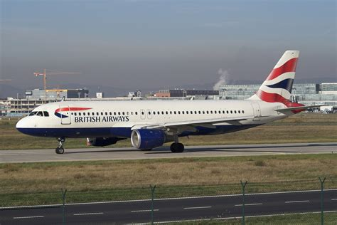 | BA°/IB° | IAG-Carriers: British Airways and Iberia - Page 7 - SkyscraperCity