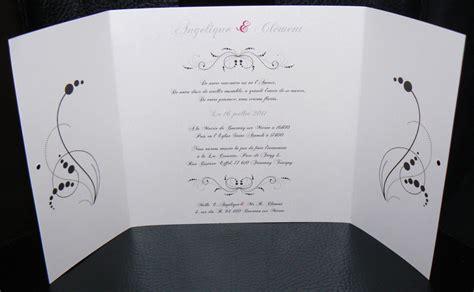phrase faire part mariage urne faire part forme la parenth 232 se f 233 233 rique