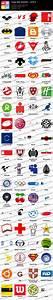 Logos Quiz Level 9   Video games I play   Pinterest ...
