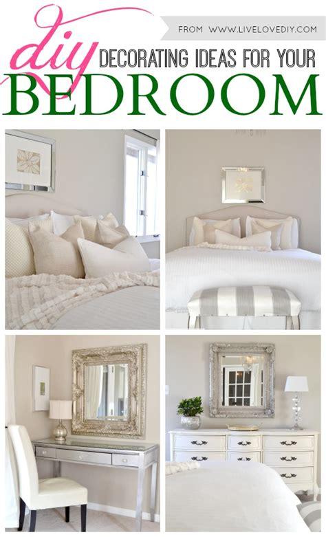 diy room decor  adults