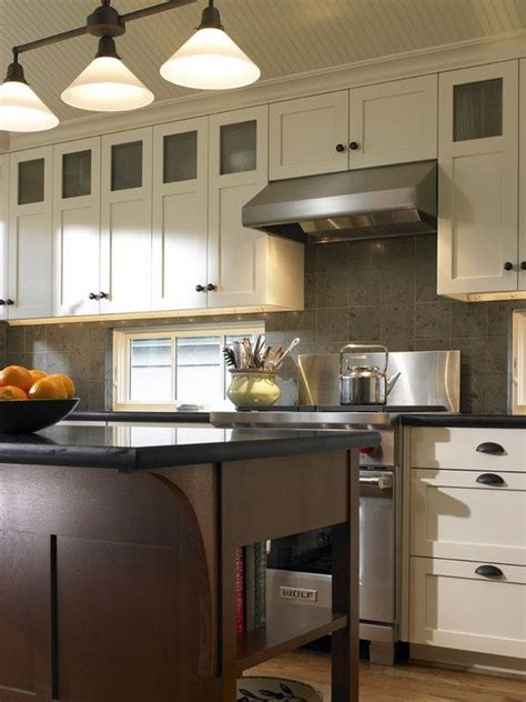 how to buy kitchen cabinets 33 best images about flw rosenbaum house on 7202