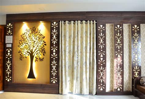 home cnc jali cutting cnc wood design wood door design