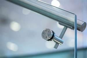 Treppen Handlauf Vorschriften : handlauf diese vorschriften gelten ~ Markanthonyermac.com Haus und Dekorationen