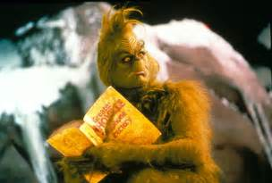 the grinch how the grinch stole photo 30805510 fanpop