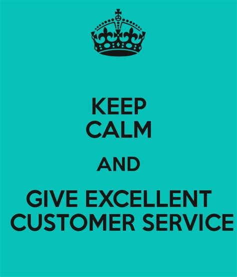 Keep Calm And Give Excellent Customer Service Poster. Jesus Christ Resume. Nursing Graduate Resume Sample. Free Resume Templates For Word 2007. Resume Examples For Summer Jobs. Printable Sample Resumes. Sample Resume For Hotel Jobs. Clinical Trial Manager Resume. Objectives Sample Resume