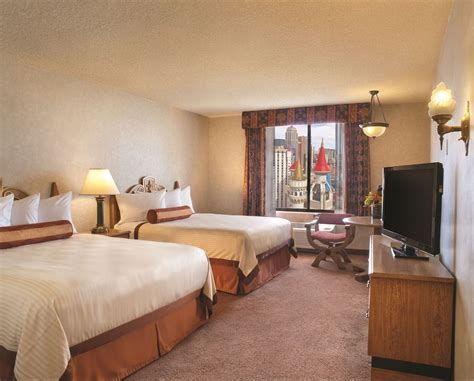 Excalibur Hotel Casino Bedroom Sets Canopy Beds One Apartments In Denton Tx Rugs Door Locks From Outside Light Fixtures Teal Paint For 3 Rent Mini Fridge