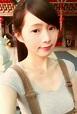 簡廷芮Dewi Chien︱明星介紹︱星光大道︱星光幫︱【聚星幫】