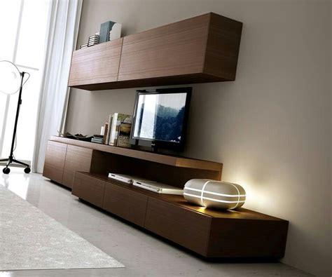 mueble  recamara tv en habitacion en  muebles