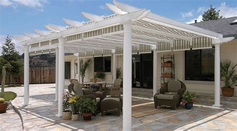retractable awnings shadetree canopies