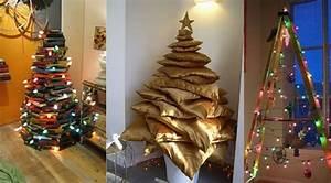 astuces decoration maison sapin With salle de bain design avec pack décoration sapin de noel