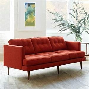 peggy sofa west elm With west elm peggy sectional sofa