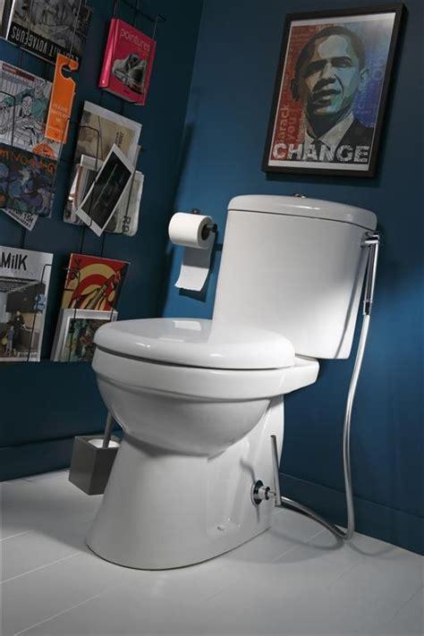 les 25 meilleures id 233 es de la cat 233 gorie d 233 co toilettes sur toilette pour les invit 233 s