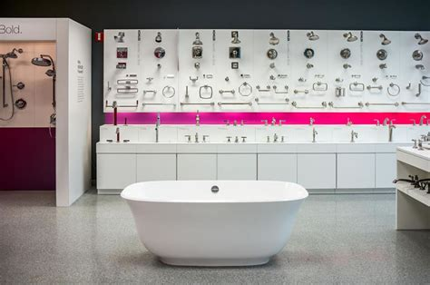 wool kitchen amp bathroom store of fort myers