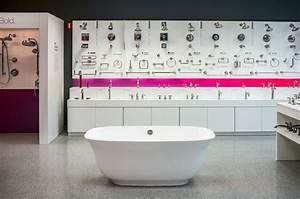 Wool kitchen bathroom store of fort myers for Tampa bathroom showrooms