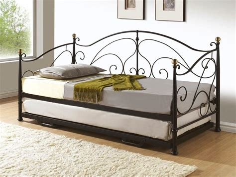 trundle bed with full size bed with trundle full size bed with trundle in