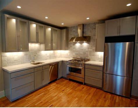 gray wood kitchen cabinets 15 modern grey kitchen cabinets in silver shades fresh