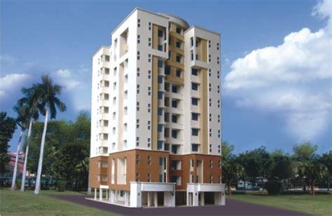 Siliconia Apartment Mangalore Address by Mohtisham Mangalore