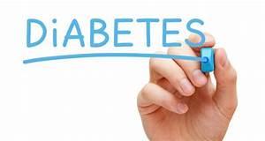 Лекарство форсига от диабета цена