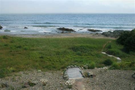 point michaud beach house lower l ardoise kanada