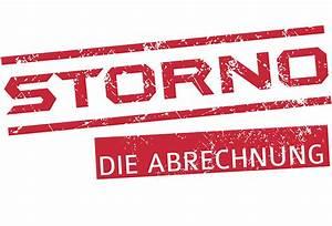 Eko Die Abrechnung : die abrechnung online streamen in mit deutschen untertiteln in 1280p heresload ~ Themetempest.com Abrechnung