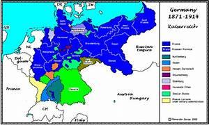 WHKMLA : History of Germany : 1890-1914